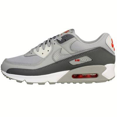Nike Air Max 90 DM9102-001