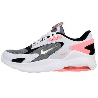 Nike Air Max Bolt CW1626-003