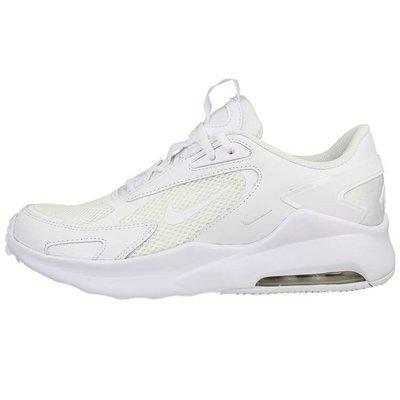 Nike Air Max Bolt CW1626-104