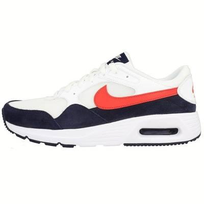 Nike Air Max SC CW4555-103