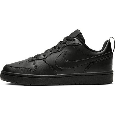 Nike Court Borough Low 2 BQ5448-001 - Sneakersy