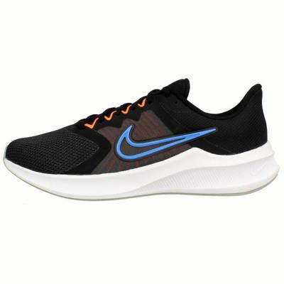 Nike Downshifter 11 CW3411-001