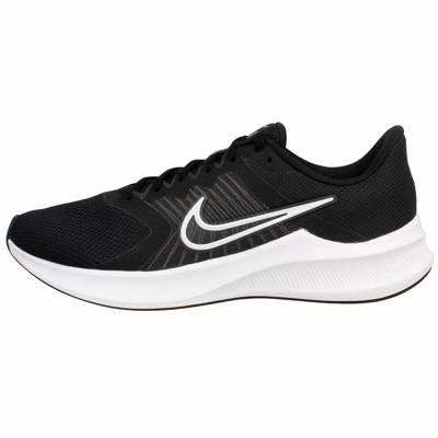 Nike Downshifter 11 CW3411-006