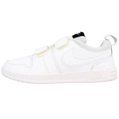 Nike Pico 5 AR4161-100 - Buty dziecięce