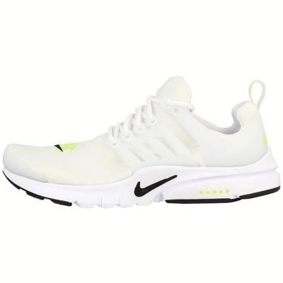 Nike Presto DM3270-100