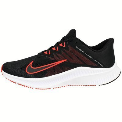 Nike Quest 3 CD0230-004 - Buty męskie do treningu