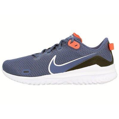 Nike Renew Ride CD0311-402 - Buty męskie do treningu
