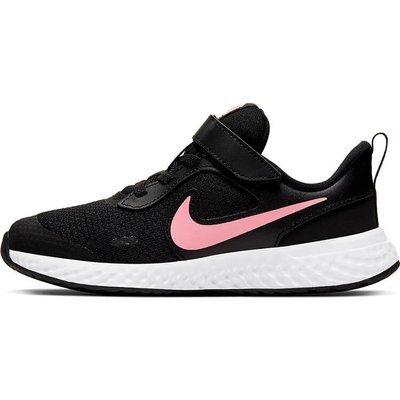 Nike Revolution 5 BQ5672-002 - Buty dziecięce
