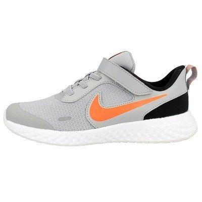 Nike Revolution 5 BQ5672-007 - Buty dziecięce