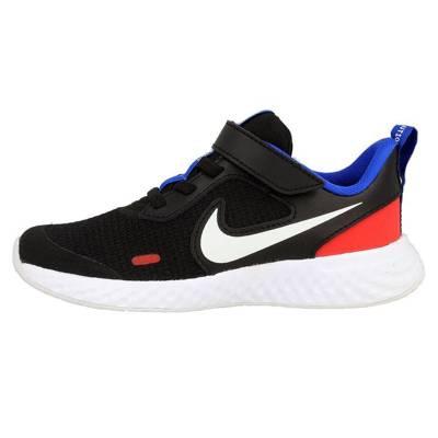 Nike Revolution 5 BQ5672-020
