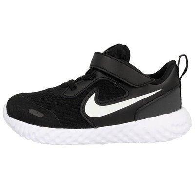 Nike Revolution 5 BQ5673-003