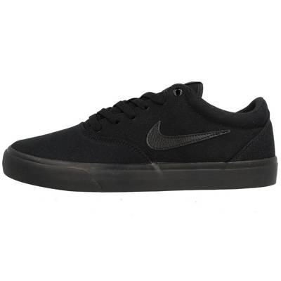 Nike SB Charge CNVS CD6279-001