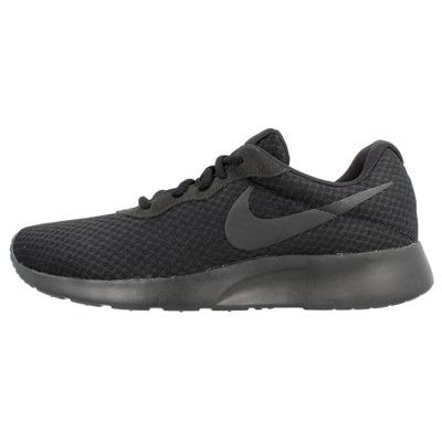 Nike Tanjun 812654-001 - Sneakersy męskie