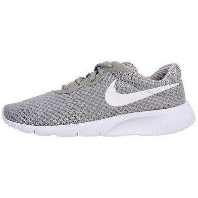 Nike Tanjun 818381-012 - Sneakersy