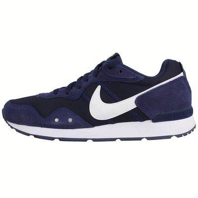 Nike Venture Runner CK2944-400 - Sneakersy męskie
