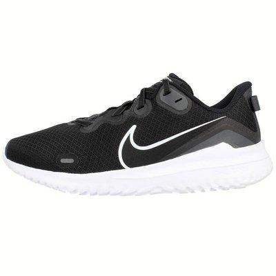 Nike WMNS Renew Ride CD0314-003 - Buty damskie do treningu
