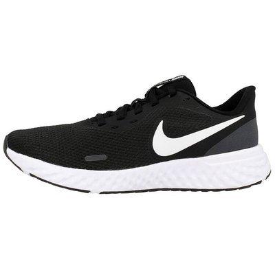 Nike WMNS Revolution 5 BQ3207-002 - Buty damskie do biegania