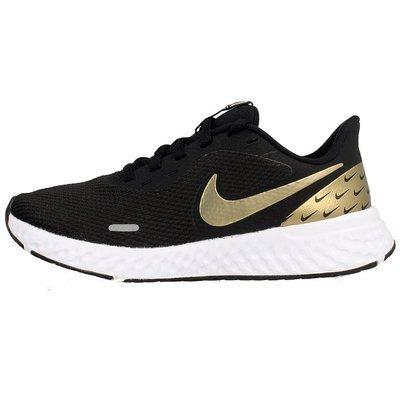 Nike WMNS Revolution 5 PRM CV0158-001 - Buty damskie do biegania