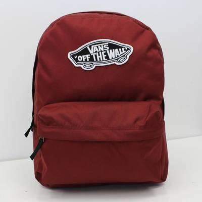 Plecak szkolny Vans Realm