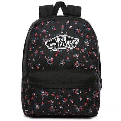 Plecak szkolny Vans Realm VN0A3UI6ZX31