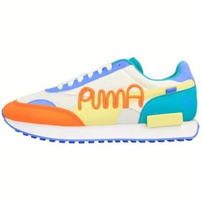 Puma Future Rider Mr Doodle 37579001