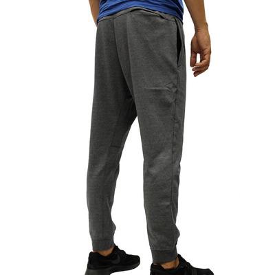 Spodnie Nike NSW AV15 Jogger Fleece 861746-071