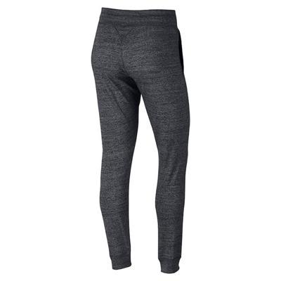 Spodnie Nike NSW Gym Vintage Pant 883731-060