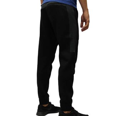 Spodnie Nike NSW Jogger Fleece 861626-010