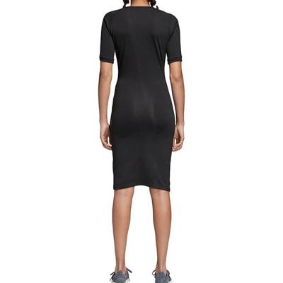 Sukienka adidas Originals 3 Stripes CY4748