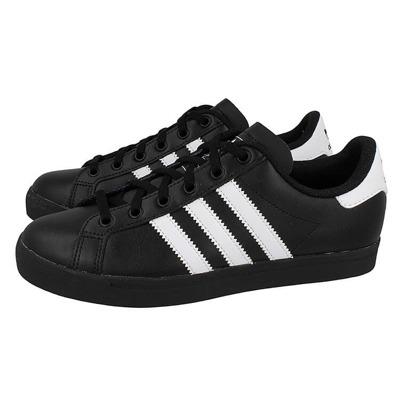 adidas Coast Star EE9699 - Sneakersy