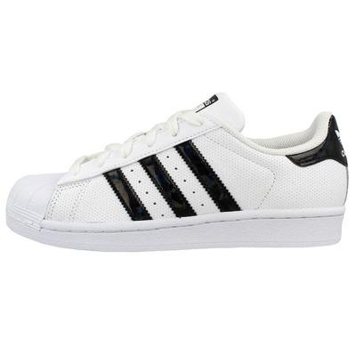 adidas Superstar DB1209 - Sneakersy