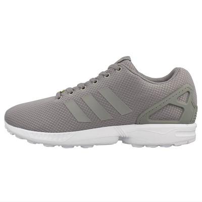 adidas ZX Flux M19838 - Sneakersy męskie