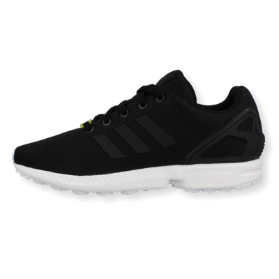 adidas ZX Flux M21294 - Sneakersy