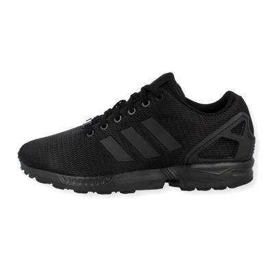 adidas ZX Flux S32279 - Sneakersy męskie