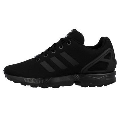 adidas ZX Flux S82695 - Sneakersy